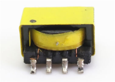 Switch Mode Transformer , Mn-Zn Ferrite Core 12 Pin Transformer